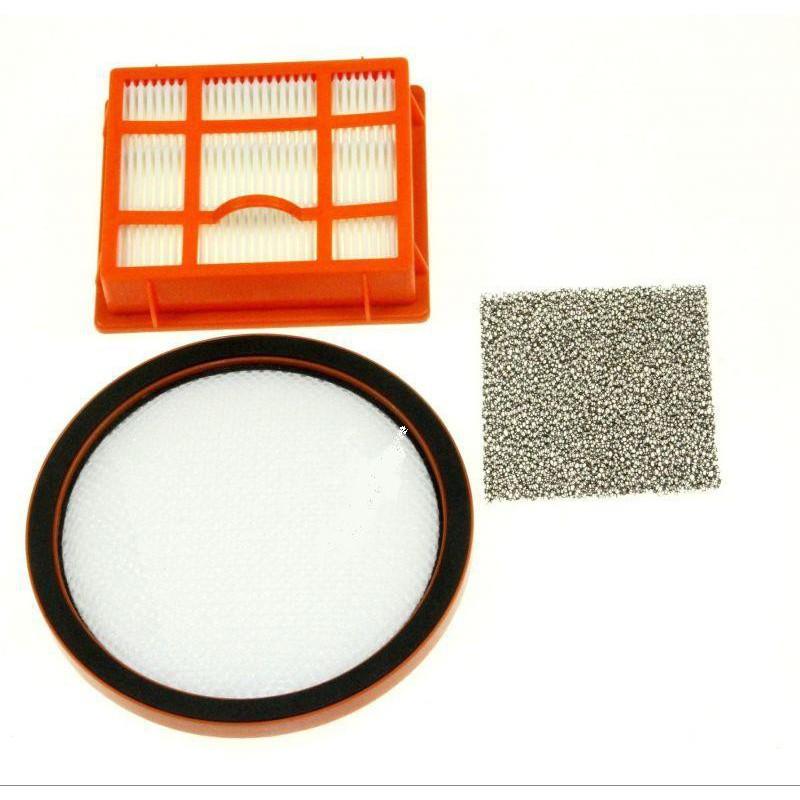 kit filtre hepa aef139 aspirateur sans sac. Black Bedroom Furniture Sets. Home Design Ideas