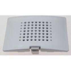 filtre anti odeur refrigerateur usa pieces electro. Black Bedroom Furniture Sets. Home Design Ideas