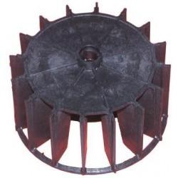 turbine ventilateur de seche linge. Black Bedroom Furniture Sets. Home Design Ideas